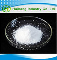 Dioscin high quality cas 19057-60-4