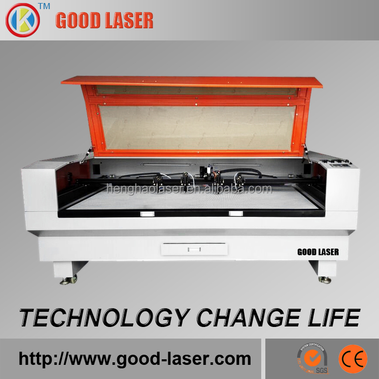 dongguan hot sale best laser high speed four head laser cutting and engraving machine for phone case/mobile phone shell