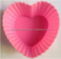 Promotional Silicone Shaper Mold, Tool Shapers, Food grade Custom for Cakes