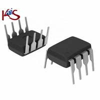 New IC DIP-8 Integrated Circuit LM567 LM567CN Electronic Component
