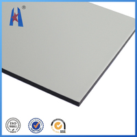 aluminum trailer side panel,building material guangzhou
