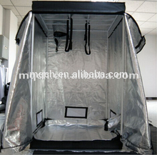 Garden Greenhouses Multi-Span Agricultural Greenhouses Type and Steel Metal Type grow tent