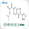 high quality CAMBENDAZOL powder manufacturer/ factory direct sale and good price /CAS No.26097-80-3