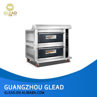 Kitchen Appliances portable electric oven, stainless steel bread electric oven / bakery bread machine gas cooker with oven
