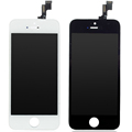 Most Competitive Price AAA+ glass assemblyfor iphone 5s lcd screen
