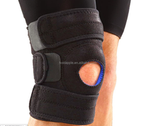 Elderly Health Care Products Far Infrared Knee Pad Winter Warm Knee Bandage Thermal Magnetic Therapy Knee Support HA01622
