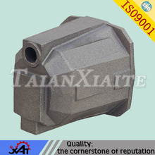 fiat tractor spare parts
