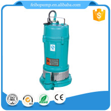 1hp Electric Water Pump Motor Price In India With Ac 220v Mini Water Pump