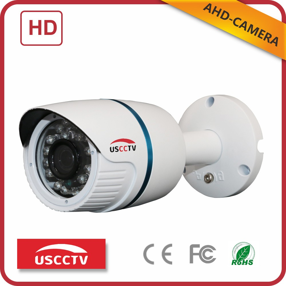 "1/3"" 700TVL SONY CCD Water Proof Out Door infrared led hd cctv Camera"