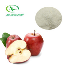 80% Apple polyphenols natural antioxidants food grade Prolong the storage period of food and improve the quality of food.