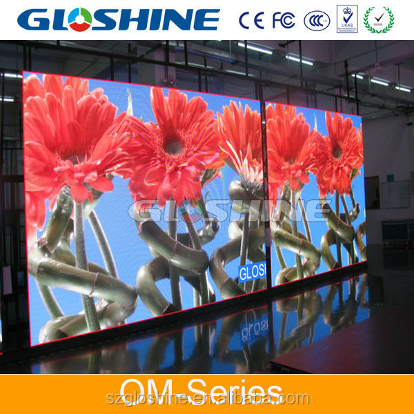 p6.94 p8.93 p10.42 outdoor led xxx video display/led screen xxx pic