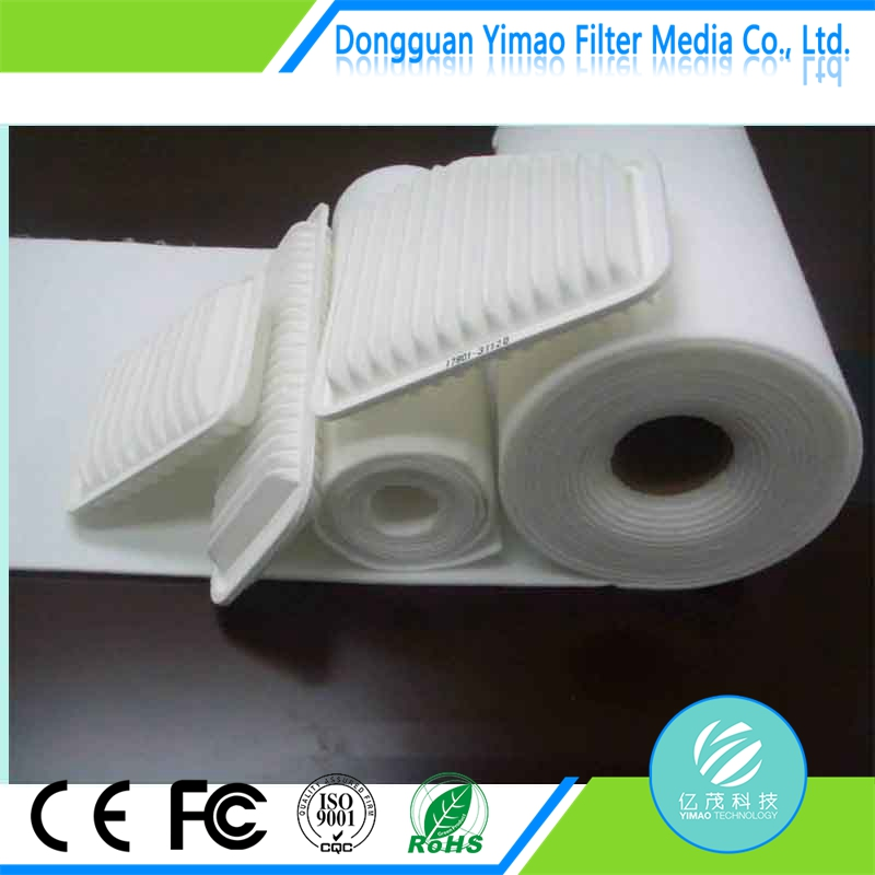 promotional price nonwoven spunbond polyester fabric non woven spunbond