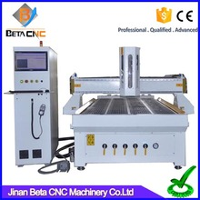 best quality 3 axis woodworking cnc router price for wooden door,wood cutter for furniture making cabinet