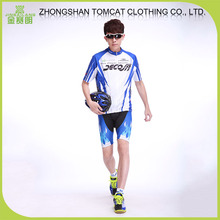 best basketball jersey design , wholesale short sleeve cycling jersey , team cycling jersey