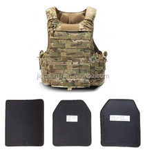bullet proof suit costume bulletproof vest female bulletproof vest