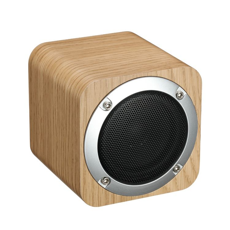 iLepo 5W power 86db portable stereo digital speaker, Newest 5W power 86db portable stereo digital speaker manual