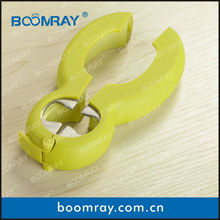 Boomray hot sale can opener high quality multipurpose wiring diagram for automatic gate opener
