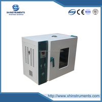 XHS-12 Laboratory Oven/Heating Oven/Dry Oven