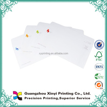 Good price printing handmade designer paper envelopes