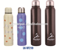 hydro flask double wall vacuum bottles stainless steel