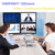 ITC 1080P HD Definition Video Conferencing Equipment Conference System with Project Solution