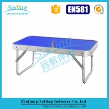 Pool Promotion Portable Fold Away Outwell Camping Table Furniture