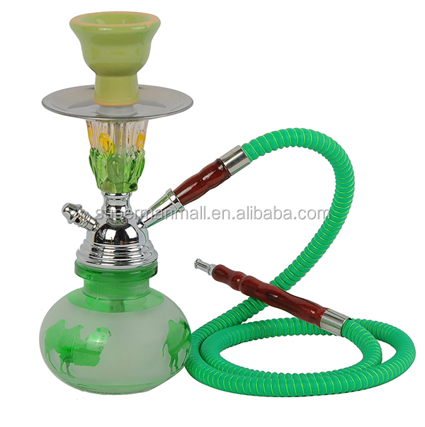 China Factory OEM ODM Available portable mini hookah