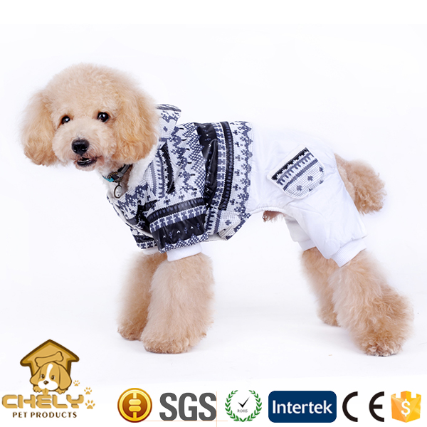 Good quality pet cloth cat cloth