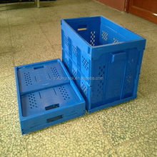 collapsible plastic storage box spare parts