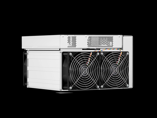 Preorder ASIC bitcoin BTC miner S17 S17 Pro T17 S11 20.5T 19T miner with fast shipping