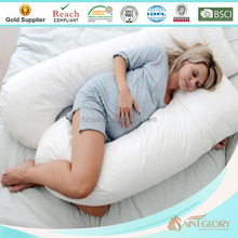 Hot Selling Pregnancy Large Body Pillow Made in China