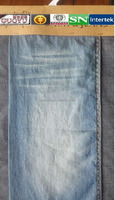 whole sale 4.5 oz 100% cotton denim fabric