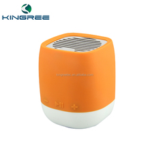 Good quality colorful passive wall mount mobile speaker bluetooth wireless .