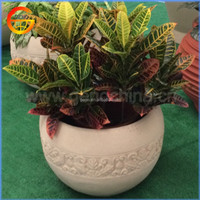 New arrival classy outdoor manual rice planter