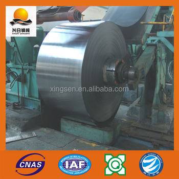made in china sheet price cold rolled steel coil