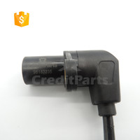 Original Quality Crankshaft Position Sensor 96183235 For D aewoo, G M