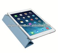 smart cover case for ipad mini