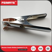 FEIMATE Newest Products 500A Ground Cable Clamp With Lower Price