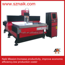 Hot sale cnc machine for kitchen /cabinet door window TC-1625