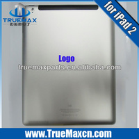 Wholesale for Apple ipad 2 back cover wifi original housing replacement