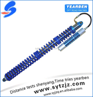 High quality off road racing shock absorber