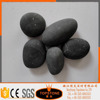 Black River Pebbles Stones Big River Pebbles Stones Polished Stone With Low Price