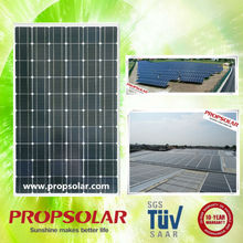 Best price and high quality 12v 130w solar panel