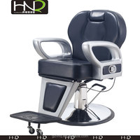 New Product barber chair with hydraulic barber chair parts for salon furniture china