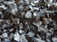 produce and export FeMo alloy 60