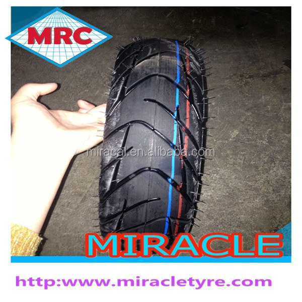 save time china 4.00-8 scooter /motorcycle tire size selling