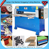 high speed hydraulic auto press die cutting machine