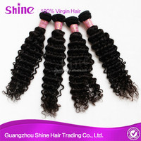aliexpress hair 100% virgin unprocessed virgin perfect malaysian lady hair
