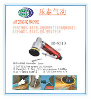 factory sale composite Pneumatic Air Grinder Air Die Grinder