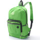 SUPER JOURNEYING Foldable Water Resistant Hiking Backpack Travel Folding Lightweight Running Cycling Backpack Daypack